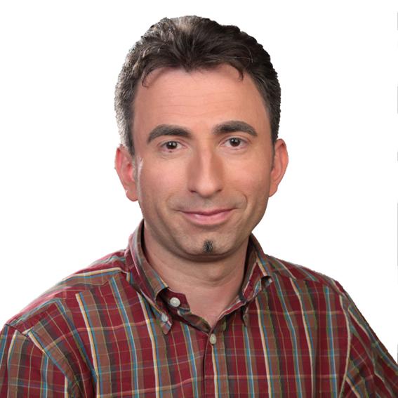 Michael Langerhorst bietet Datenrettung VorOrt